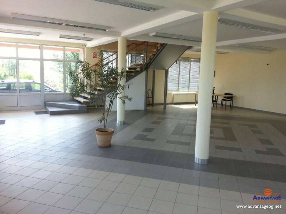 Poslovni prostor 150m²